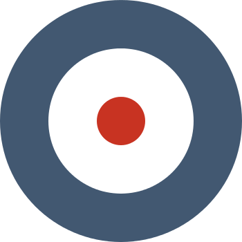 File:RAF Roundel WW1.png