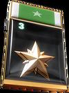 2142 bronzestar