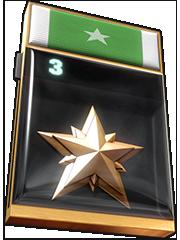 File:2142 bronzestar.png