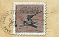Air Defense Efficiency.png