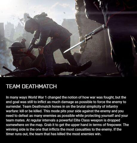 File:BF1 Team Deathmatch Description.jpg