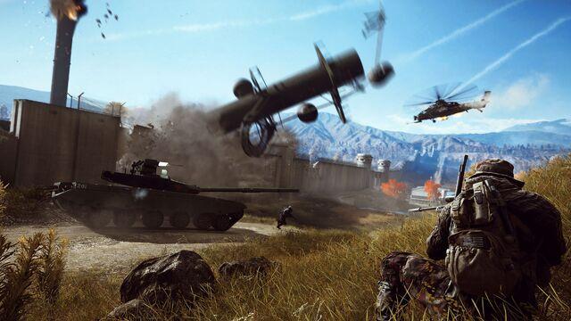File:BF4-Second-Assault---Caspian-Border.jpg