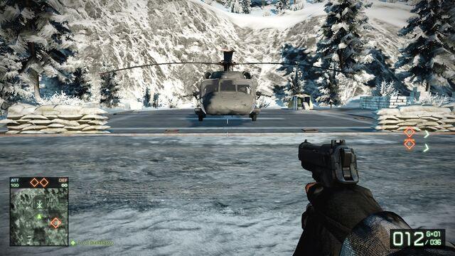 File:BFBC2 Hawk 2.jpg