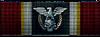 Combat Efficiency Ribbon.png