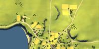 Seaside Skirmish