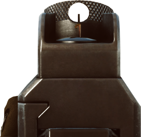 File:M416 iron sights BF4.png