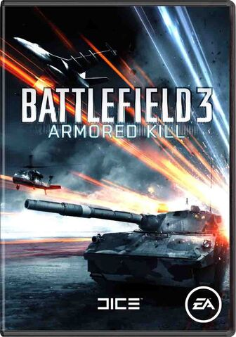 File:Armored Kill Boxart.jpg