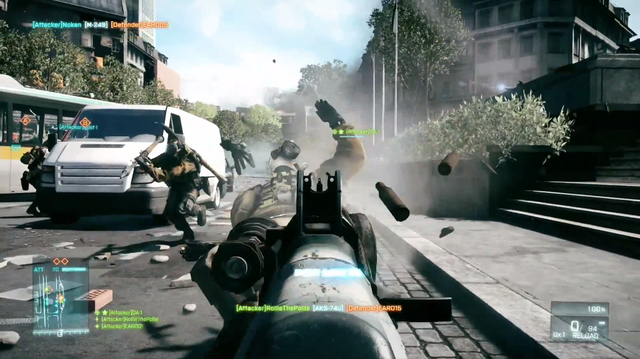 File:BF3 Operation Métro trailer screenshot3 AKS-74u IRON SIGHTS.png
