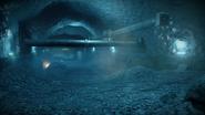Operation Metro Underground
