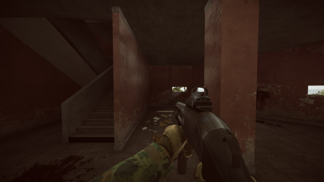 File:BF4 GreenlaserFP.png