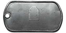 File:BF4 M2 Slam Master Dog Tag.png