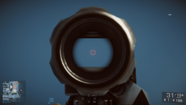 File:Bf4 2015-04-01 19-57-36-98.png