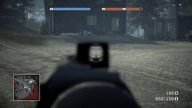 File:BFBC AN94 IRON SIGHTS.jpg