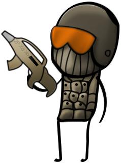 File:Assault Symbol Cartoon BC2.png