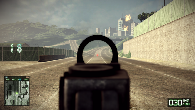 File:BFBC2 AN-94 RedDot Active.png