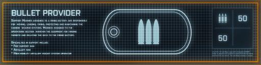 File:Bullet Provider 1'.jpg
