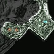 Port Valdez Fourth Stage.png