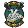 File:Cash Earner 3 Patch.png