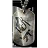 Combat Aviator Trophy