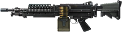 BFHL M249.png