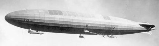 File:Zeppelin L30.jpg