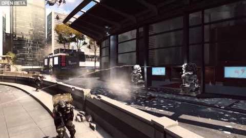 Battlefield 4 Obliteration Mode Tutorial
