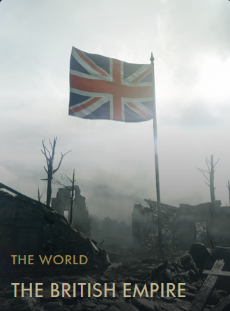 File:The British Empire Codex Entry.png