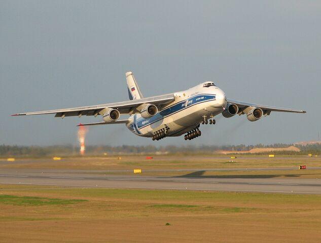 File:Antonov An-124 EFHK.jpg