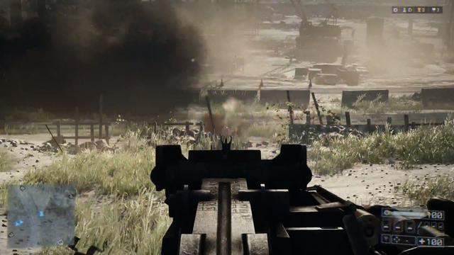 File:Battlefield 4 KORD Screenshot 2.png