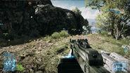 Battlefield-3-pkp-7