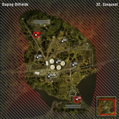 File:Daqing Oilfields 32.jpg