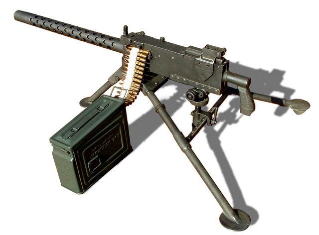 File:M1919IRL.jpg
