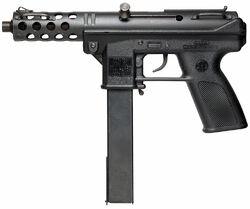 TEC-9.jpg