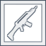 File:Assault-icon.png