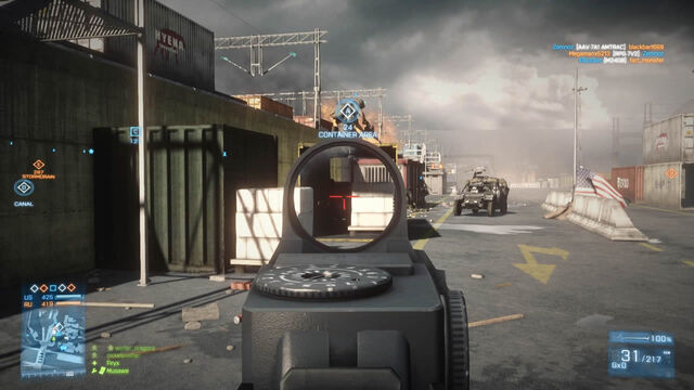 File:Battlefield-3-kobra-2.jpg
