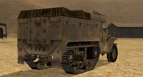 File:GB.M3 Half-track.rear.BF1942.png
