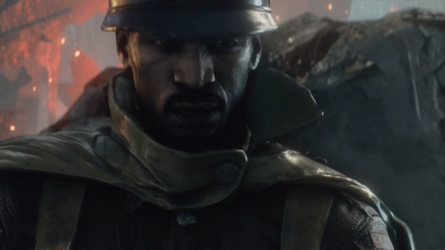 File:Harlem Hellfighter Single Player Trailer.png