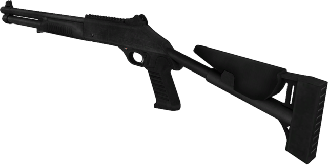 File:BF2 Benelli M4 Righ.png