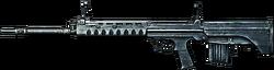 BF3 QBU-88 ICON