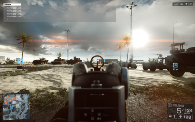 File:BF4-SG553 Irons.png
