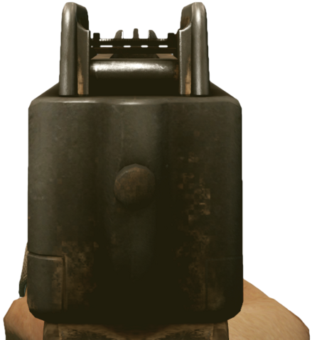 File:BFBC2V Thompson Iron Sight.png