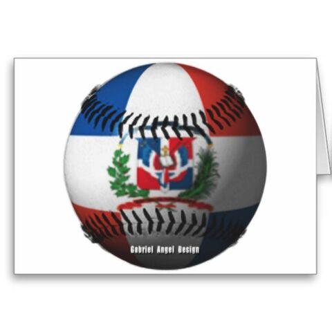 File:La bandera de la republica dominicana cubrio beisb tarjeta-r523e0cd07a60450da59729e65599bca9 xvuak 8byvr 512.jpg