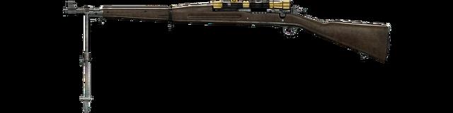 File:M1903 Sniper.png