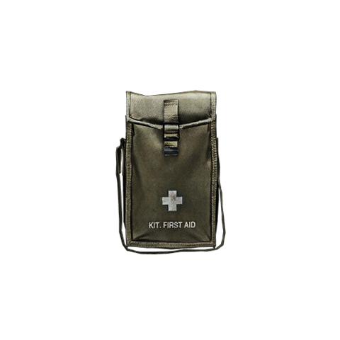 File:BF4 First Aid Pack.png