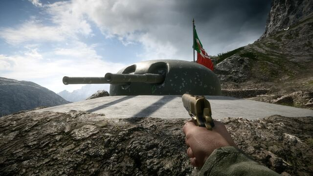 File:Fortress Gun.jpg