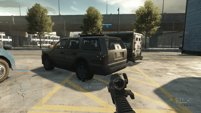 File:Intervention suv stealth rear.png