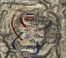 Opération Battleaxe
