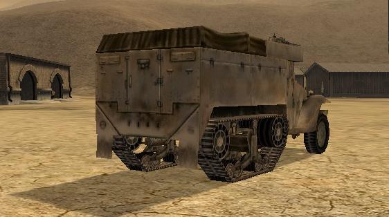 File:BA.M3.Halftrack.rear.png