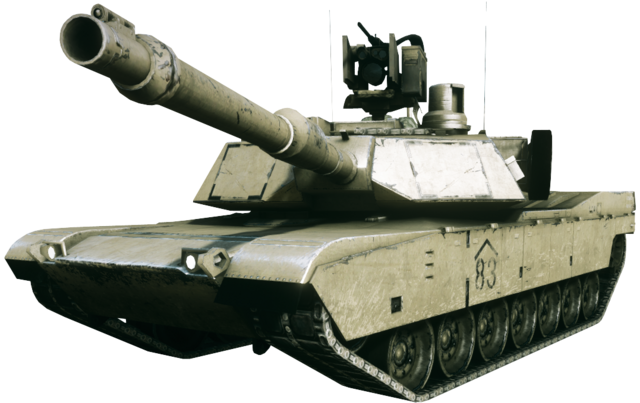 File:BF3 M1A2 Render US.png
