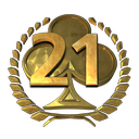 File:Rank21.png